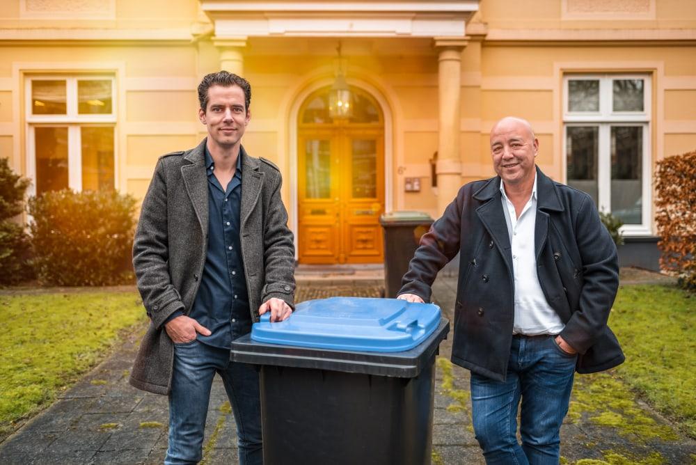 AfvalNL-Gijs-de-Koning